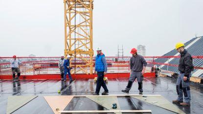 Cultuur: Vlaamse regering investeert in infrastructuur, subsidies worden selectiever
