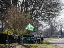 Achterhoek wil meer Randstedelingen naar de regio halen: 'Nieuwelingen zijn echt welkom'