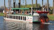 """Toeristenboot Lamme Goedzak krijgt na 35 jaar nieuwe eigenaars: """"Enorm belangrijk voor toerisme"""""""
