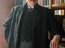 'Einstein was zonder meer een schuinsmarcheerder'