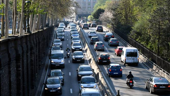 Pajotse gemeenteraden verzetten zich tegen Brusselse stadstol