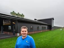Milieuclubs winnen rechtszaak tegen Somerens pluimveebedrijf