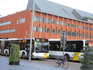 Op vraag van de student: vanaf 2022 nachtbussen tussen Leuven en Mechelen
