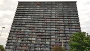 Koppel in verdachte omstandigheden om het leven gekomen in Antwerps flatgebouw