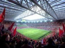 Politiek niet verbaasd over uitstel van stadion: liever goed dan te snel