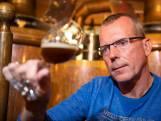 Alain is 'bierista' en leert je alles over (speciaal)bier