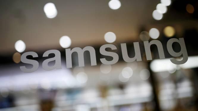 Samsung boekt meer winst, maar waarschuwt voor zwakkere resultaten