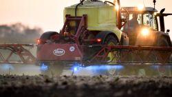 Bayer tankt 6 miljard bij om Monsanto over te nemen
