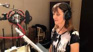 Stemopnames 'Command & Conquer' zoek. Originele actrice herneemt iconische rol na 25 jaar