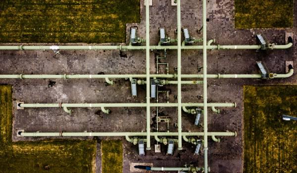 Gaswinning kan terug naar 12 miljard kuub, maar dat is niet zonder risico's