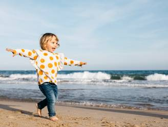 Opvoeden is maatwerk: zo maak jij volgens de kinderpsychologe van jouw kind een krachtige volwassene