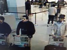 Wie zijn de terroristen achter de aanslagen in Brussel?