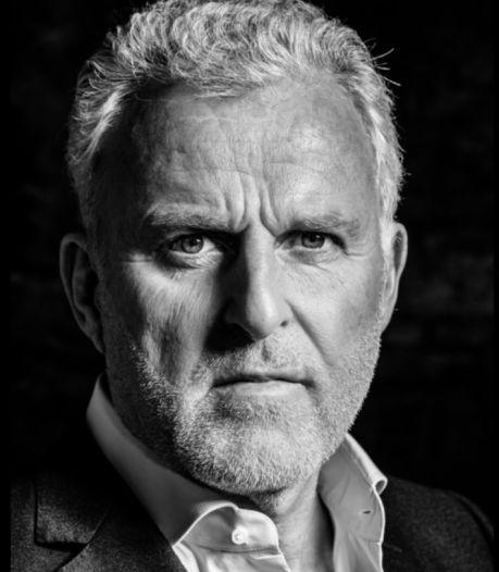 Een leven lang streed Peter R. de Vries tegen onrecht, tot het hemzelf trof