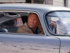 Nieuwe Bond-film in november in de Nederlandse bios