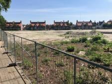 Plan voor woningbouw Ringbaan-Noord Uden voor de zomer klaar