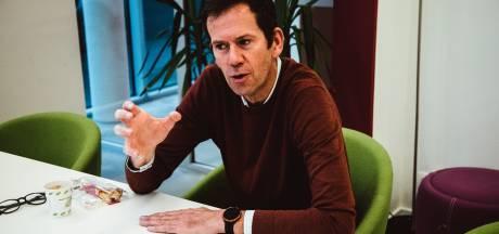 Antwerpse prof strikt beurs voor onderzoek naar aandacht van politici voor publieke opinie