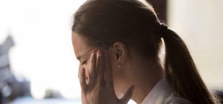 Leidse onderzoekers wijzen genen aan die rol spelen bij clusterhoofdpijn