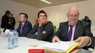 Twee jaar schorsing en boete van 262.000 euro geëist voor Van Avermaet