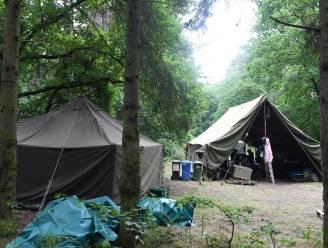Aantal besmettingen na kamp Chiro Mol-Sluis loopt op tot 50