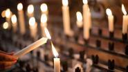 Deken, penningmeester en pastoor uit Tienen gingen ervandoor met 34.000 euro uit de parochiekas