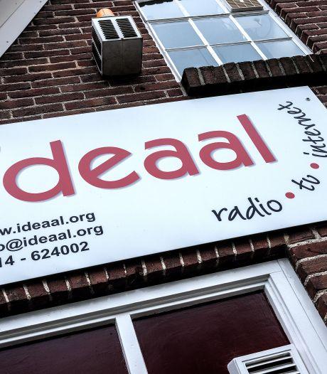 Radio Ideaal verliest in Lochem in 2022 waarschijnlijk bijna helft van budget