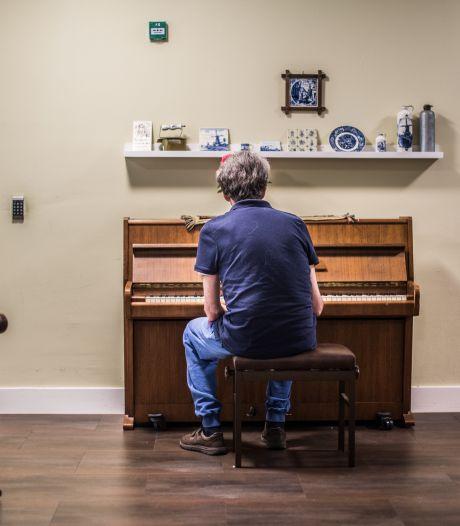 Dementie is in Betuwe dé uitdaging van de zorg