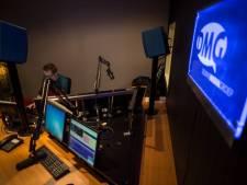 Luisteraars DMG Radio bepalen show op Koningsdag, ook dit jaar geen pop-uprestaurant Gulden Land