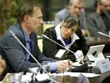 Wijkraad IJsselmonde verwerpt onderzoek naar misstanden