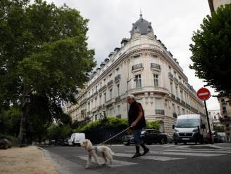 Franse handlanger van veroordeelde zedendelinquent Epstein opnieuw aangeklaagd voor verkrachting