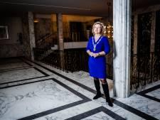Vlaardingse burgemeester Annemiek Jetten treedt af: 'Voor toekomst van stad is andere stijl beter'