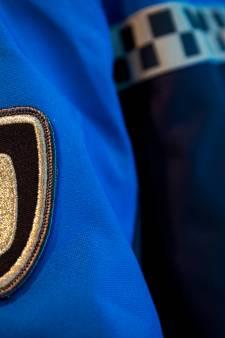 Handhaver gaat agent assisteren tijdens oud en nieuw