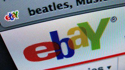 OnePlus veilt invites voor nieuw model op eBay