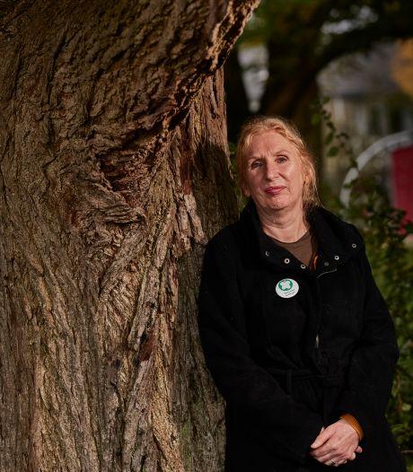 Partij voor de Dieren zet in op verkiezingen Zutphen en blaast gelijk hoog van de toren: 'Wat doen tegen de megastallen'