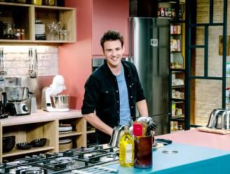 Bekende Vlamingen laten tv-kok Loïc Van Impe kookbattles aangaan met chef-koks