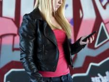 Vaker psychische problemen bij jongeren na sexting