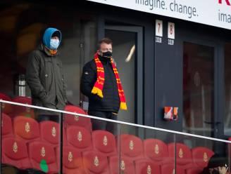 Biedt kapitaalverhoging van 5 tot 10 miljoen oplossing voor KV Mechelen? Onderhandelingen met Penninckx gaan goede richting uit