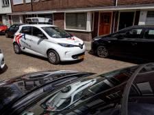 Scanauto moet foutparkeerders in Renesse en Zierikzee gaan opsporen