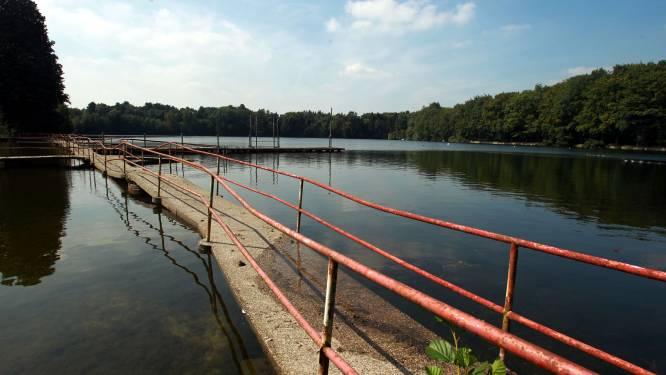 Inbrekers viseren verlaten restaurant aan Lac van Loppem