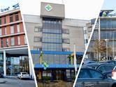 Ziekenhuizen in regio Haaglanden schalen coronacapaciteit extra op, inhaalzorg wordt stopgezet