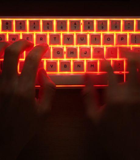 19-jarige verdachten oplichten senioren door middel van cybercrime uit Veenendaal blijven in de cel
