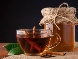 7 gezondheidsvoordelen van kaneel en honing in je thee