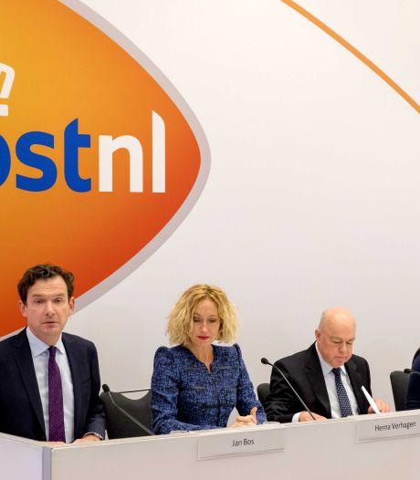 Belgisch chagrijn om PostNL is volledig terecht