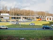 Goudse regio hoort bij lawaaiigste steden: een op de zes bewoners staat bloot aan teveel verkeersherrie