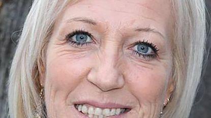 Peggy Demoor trekt sp.a-lijst, Willy Van Hove duwt