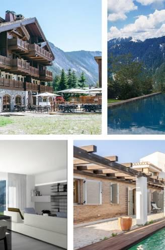 """Woonexpert adviseert: """"Koop een tweede woning waar het zowel in de zomer als in de winter fijn vertoeven is"""""""