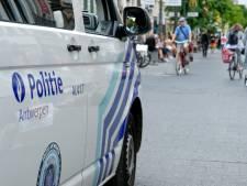 34 établissements horeca fermés à Anvers pour infraction aux mesures Covid-19