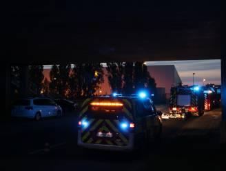 Auto van vermiste zeventiger uit Haaltert teruggevonden naast Dender in Aalst, zoektocht in water leverde niets op