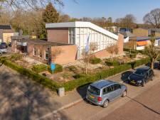 Kerk in Wapenveld populaire woonplek; honderden aanmeldingen voor twaalf appartementen