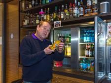 Geen feest in Zeeuwse partycentra: 'Ik ben mijn pensioen aan het opeten'