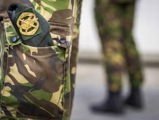 """Opschorting voor militair die skater in gezicht hoest: """"Ik ben besmet met corona, nu jij ook"""""""